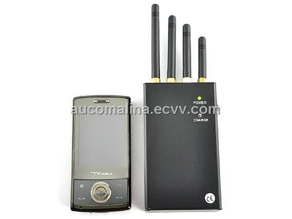 Cell phone blocker jammer south africa - AT&T isn't selling a Huawei phone