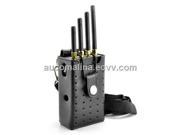 Cell phone blocker jammer south africa | China New 4G Lte Wimax Signal Jammer -Handheld 8 Bands- Block 2g 3G 4G Phone Signals 433/315MHz Remote Control -Anti-Tracking - China Cell Phone Signal Jammer, Cell Phone Jammer