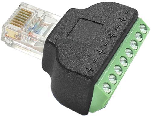 rj 45 modular wiring diagrams sysmaps