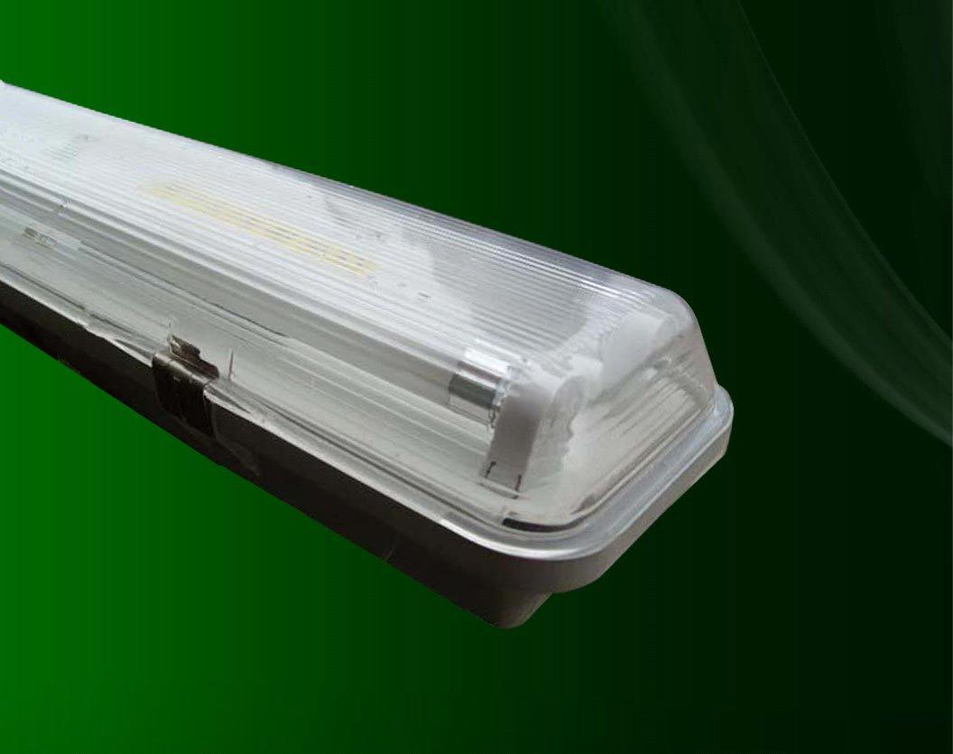 T5 Tri-proof fluorescent light purchasing, souring agent | ECVV.com ...