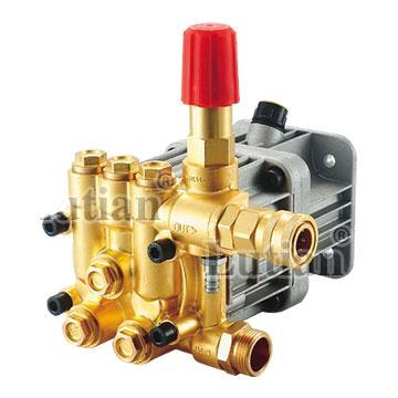 Axial Pump High Pressure Pump High Pressure Pump Version Motor Version Engine Direct Drive Motor
