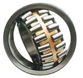 cylindrical roller thrust bearing catalogue pdf