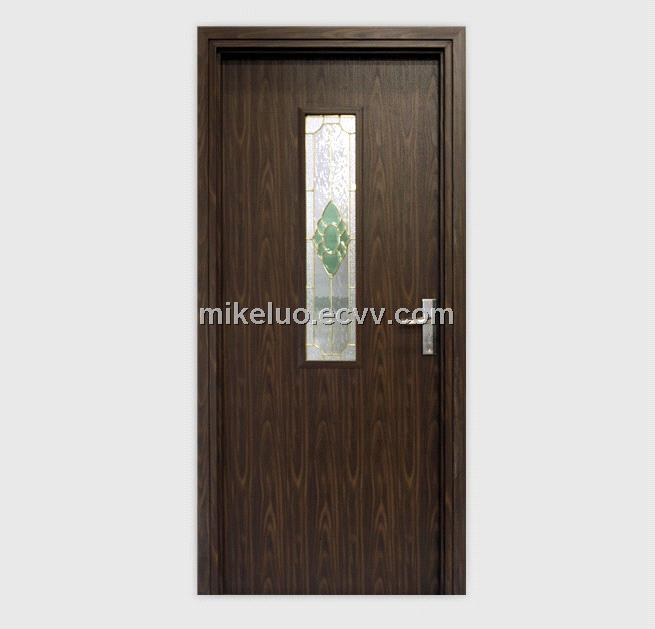 Pvc Door And Pvc Interior Manufacturer: Pvc Door, Synthetic Wood Door, Pvc Interior Door