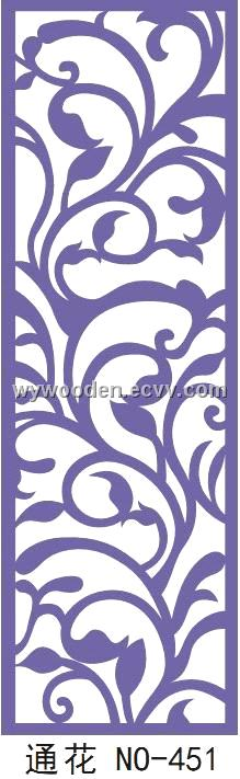 Decorative Grille Panel Purchasing Souring Agent Ecvv