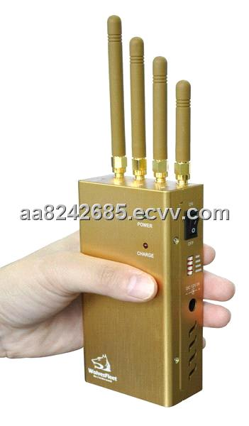 Cell phone gps jammer | Jammer for LoJack, 4G LTE and XM radio