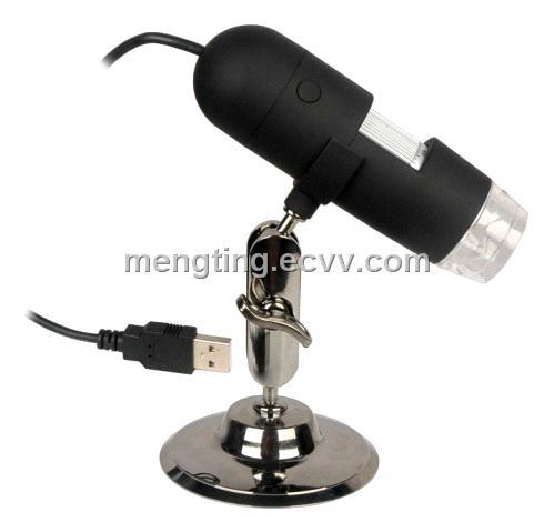 130x usb microscope camera driver