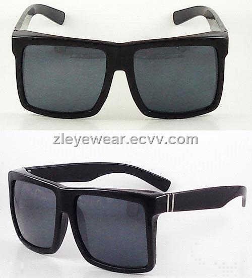 Design Sunglasses  designer sunglasses from manufacturers factories wholers