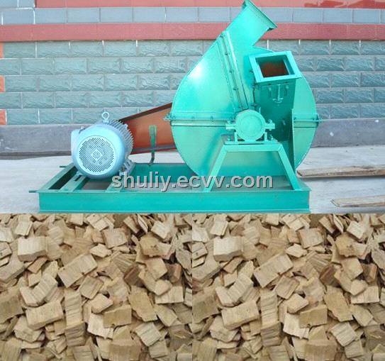 Home > Products Catalog > Wood Working Machine > 2012 Hot ...