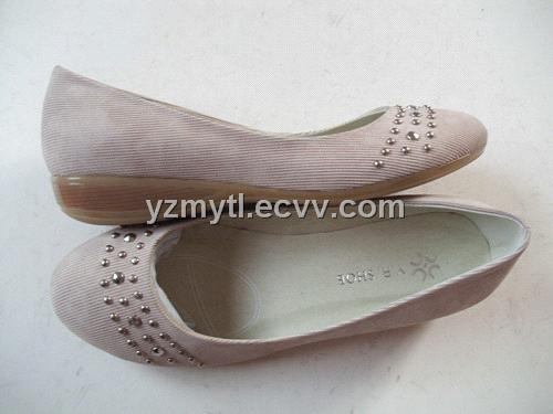 Spring shoes for women Cheap shoes online