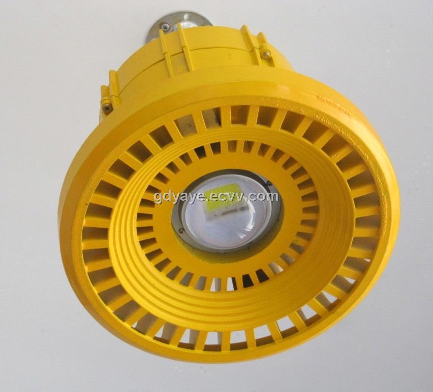 90W-150W LED High Bay Light (YAYE-LP/LG 90/120WC) From