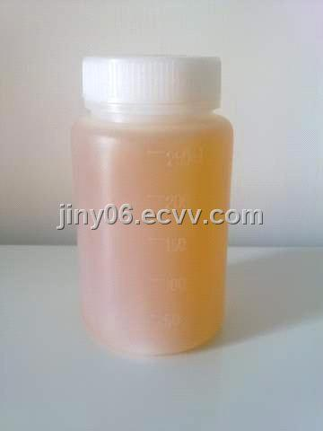 stanozolol uses