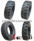 http://upload.ecvv.com/upload/Product/20122/China_Carretilla_Elevadora_Neumaticos_8_25_15_bridgestone_forklift_tires_komatsu_forklift_tire201222318544510.jpg