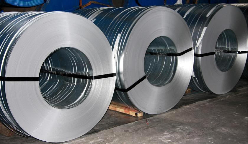 cold rolled steel strips jpg 1080x810