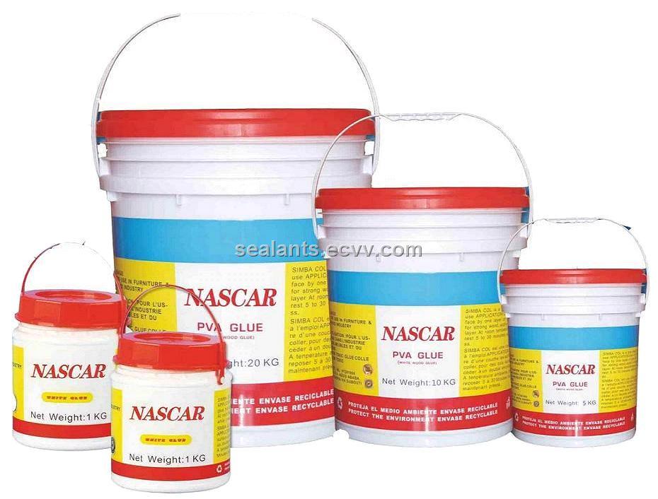Home > Products Catalog > D3 PVA Wood Glue