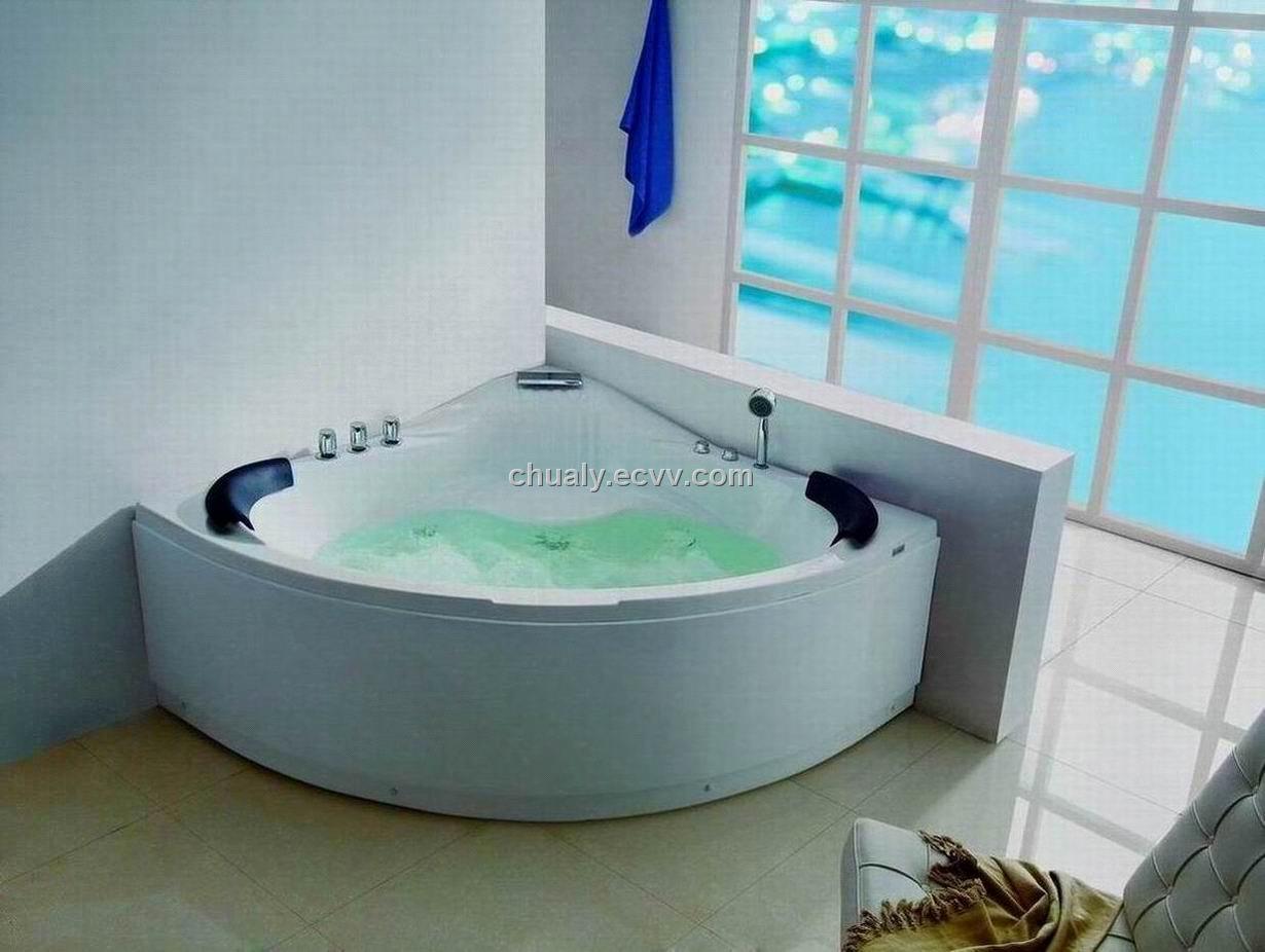 Bathroom Tub: Bathtub Quality
