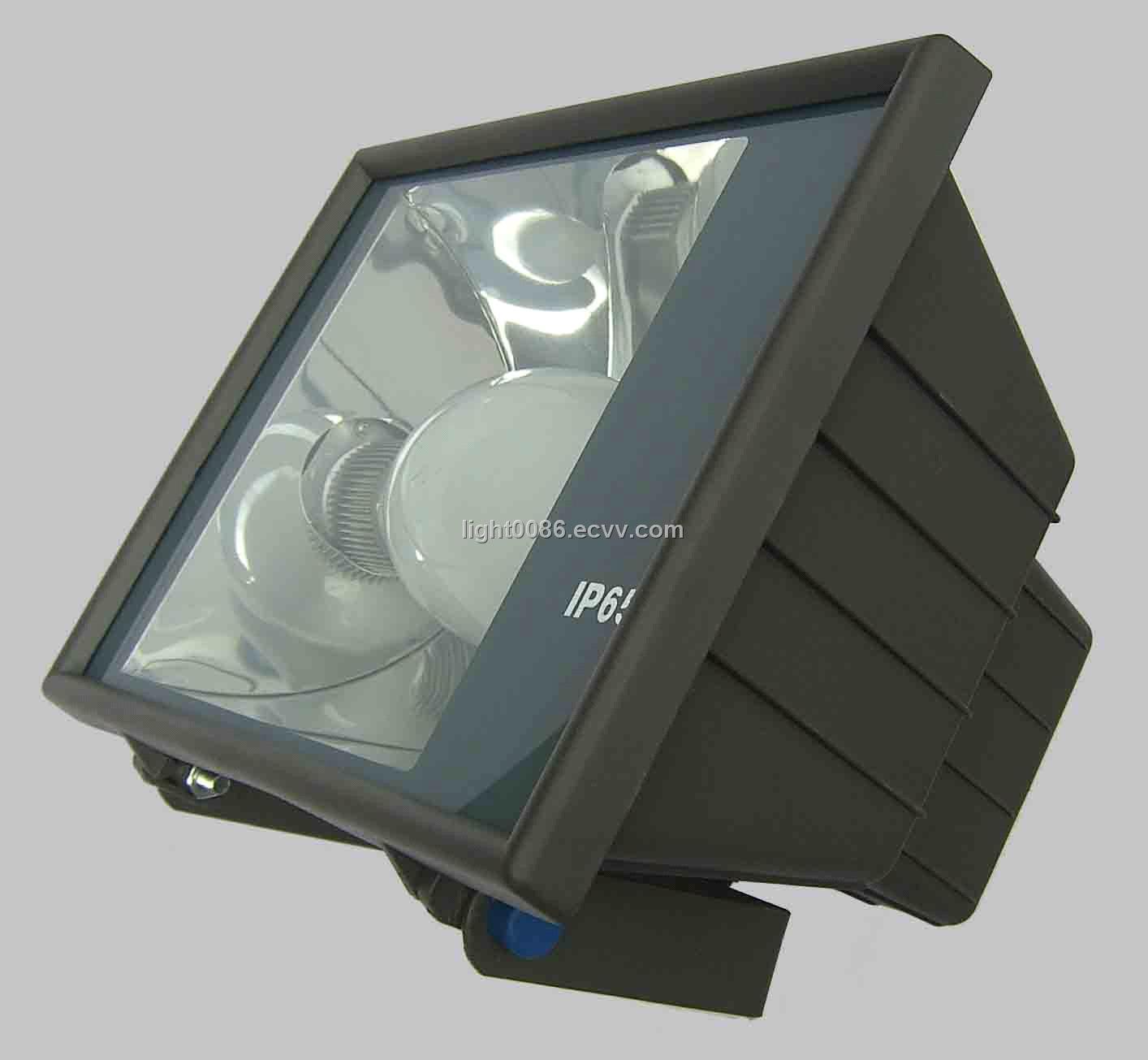 Energy Saving Floodlights : Energy saving induction flood lighting purchasing souring