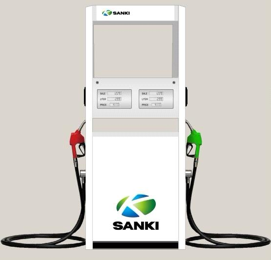 introduction to petrol pump management system Pts fuel pump controller can simultaneously control thus having once implemented the protocol into the management system mechanical fuel dispenser controller is used in conjunction with a control system for petrol station to provide direct control over operation of electronic and.