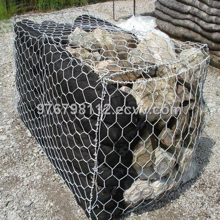gabiongabion baskets and boxgabion wallsretaining wall