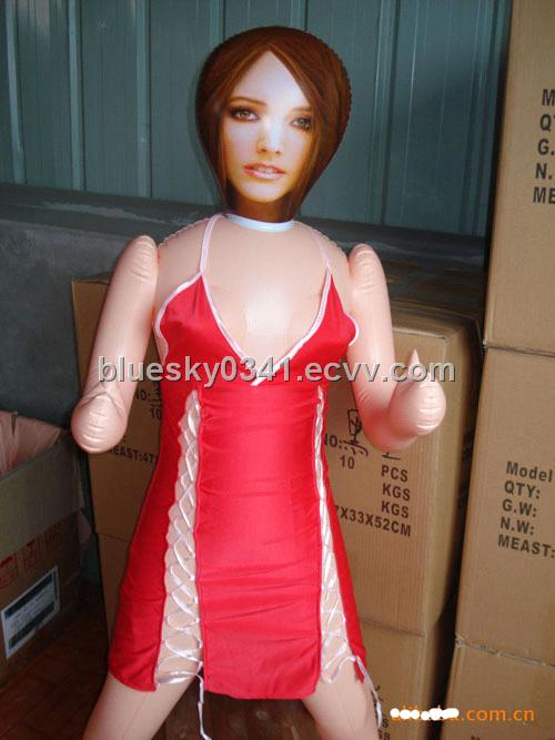 Inflatable Dolls for man sex toy
