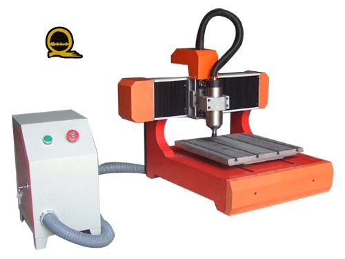Metal Cnc Router Machine Purchasing Souring Agent Ecvv