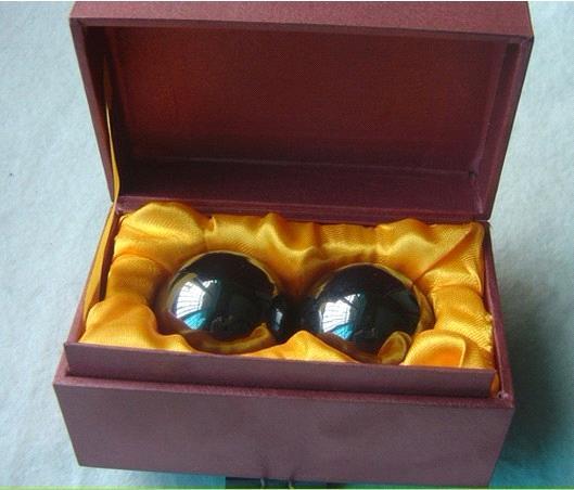 China_Mgnetic_Health_Balls_Chinese_Healt