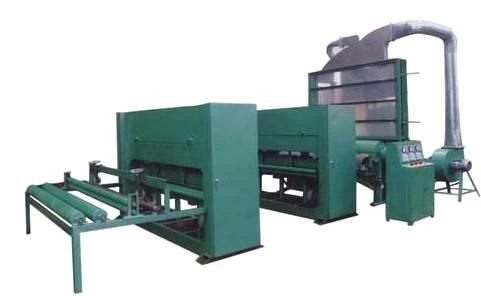 purchase cotton machine