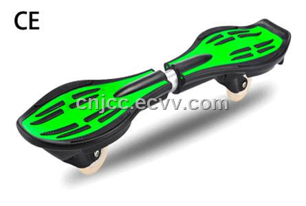 new design longboard waveboard the wave purchasing. Black Bedroom Furniture Sets. Home Design Ideas