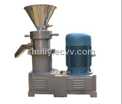 Posts related to woodworking machines sale south africa