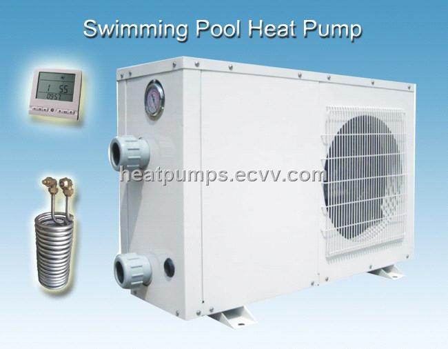 Swimming Pool Heat Pump Water Heater Purchasing Souring Agent Purchasing Service