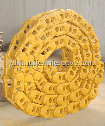 160878555453 besides 331792278816 moreover 160879007310 together with pressor Sales further 200915485574. on kobelco parts catalog