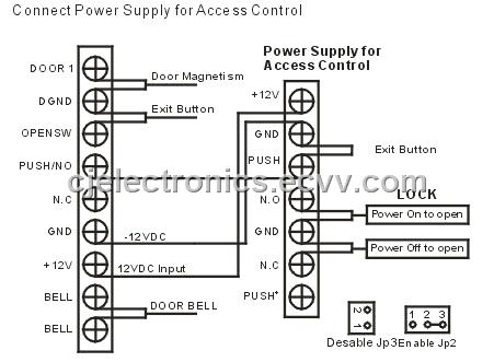 Florence Inter  System Wiring Diagram moreover Keypad also Door Inter  Circuit Diagram furthermore Upgrade Your Usb Hub together with Ether  Rs232 Converter. on telephone intercom wiring diagram