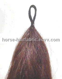 Fake Horse Tails For Sale Purchasing Souring Agent Ecvv