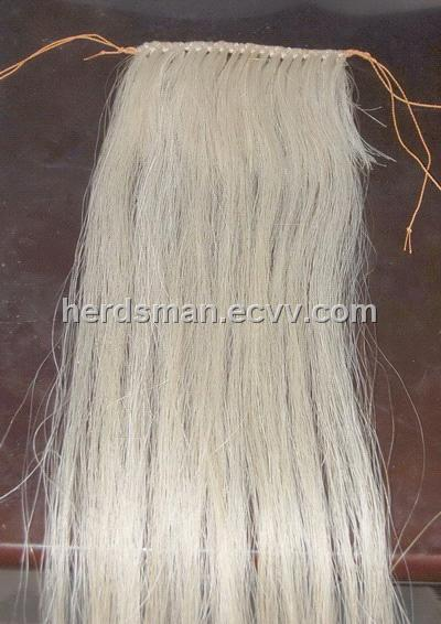 Horse Mane Extensions For Sale Purchasing Souring Agent
