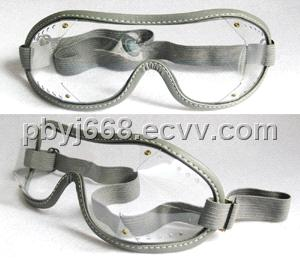 Horse Riding Sunglasses  new horse riding goggles with ce en166 ansi z87 sample charge