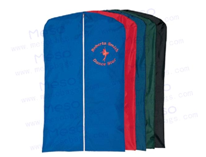 Non Woven Bags, Promotional Bags, Shopping Bags, Garment Bags