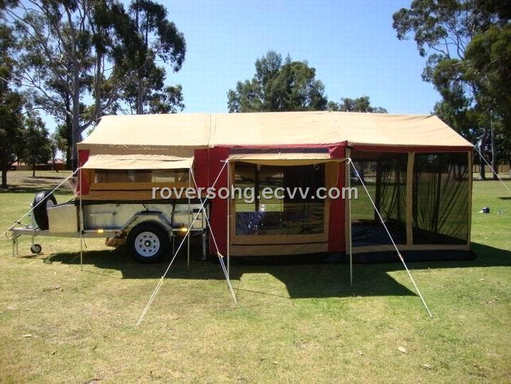 off road camper trailer tent purchasing, souring agent ...