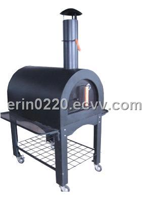 Grills & Smokers Manufactured In North America - Bbq