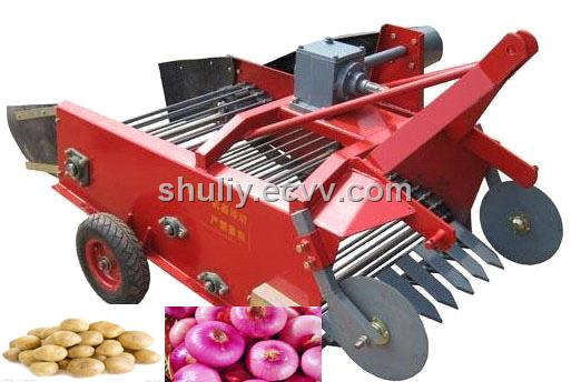 Woodworking Machines South Africa | Search Results | DIY Woodworking ...