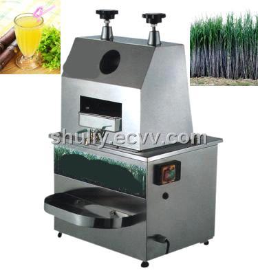 sugar juicer machine manufacturers