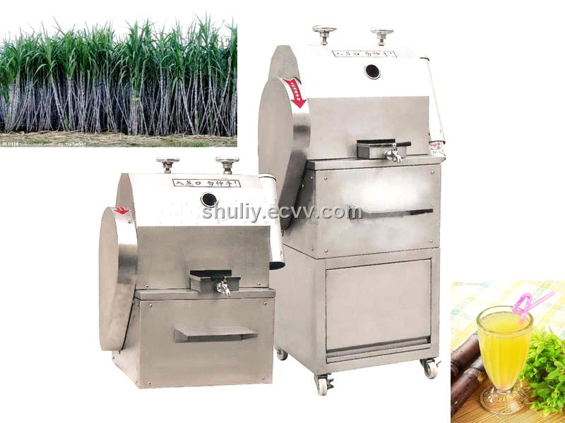 juice making machine in south africa