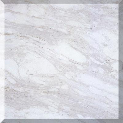 volax white marble stone natural stone tiles