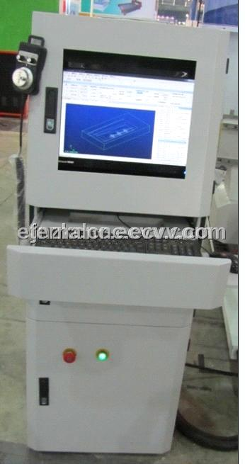 ... reseller) (RF-1325-3) - China CNC router for wood;wooddoor cnc router