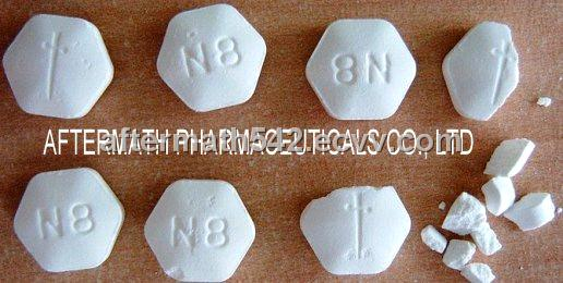 List Of Synonyms And Antonyms Of The Word Suboxone Pills