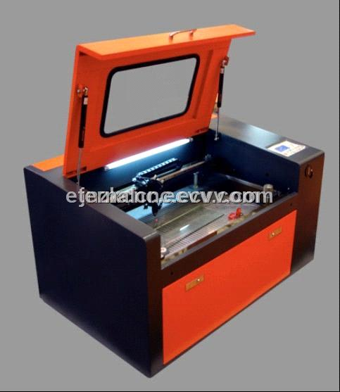 , Laser Cutting Machine, Wood CNC Router, CNC Plasma Cutting Machine ...