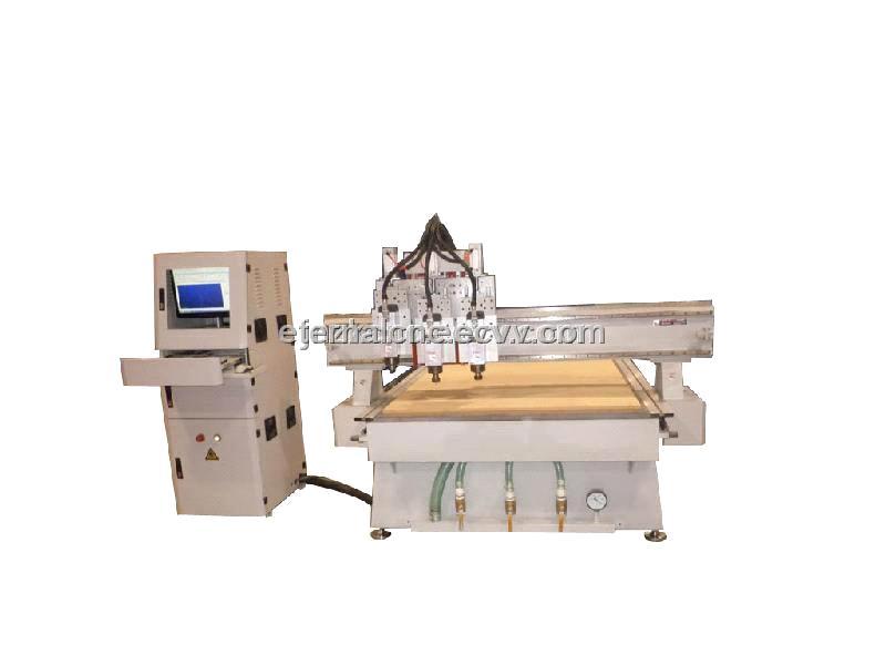 CNC Router, Laser Cutting Machine, Wood CNC Router, CNC Plasma Cutting ...