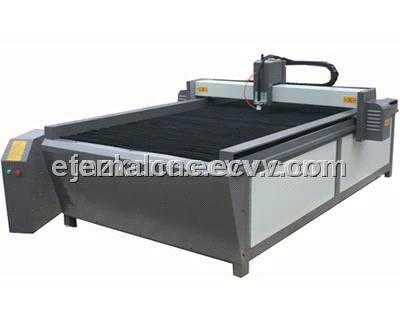 Zhongke CNC Plasma Cutting Machine EM1325)