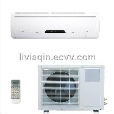 Ar condicionado split 9000 btus electrolux consumo