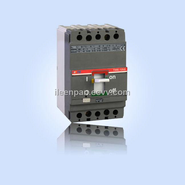 abb case Abb transformers case solution,abb transformers case analysis, abb transformers case study solution, imd-6-0321 2009 nie, winter cordon, carlos vivanco, luis the case glance at abb transformer products international manufacturing strategy as it arrange.