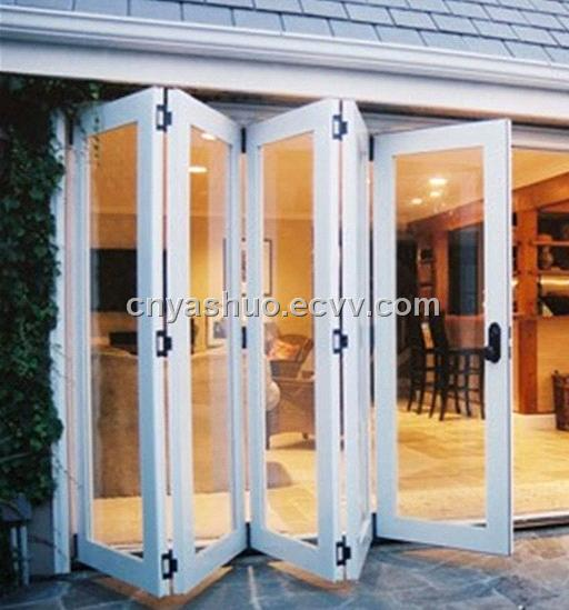 Collection Bathroom Folding Doors South Africa Pictures - Losro.com