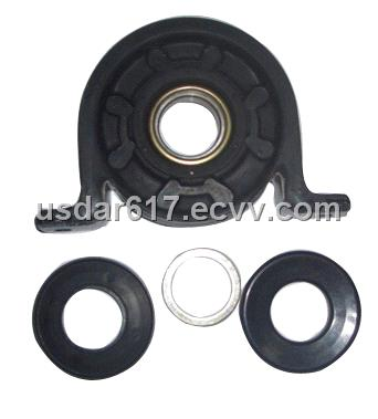 Center Bearing Support for Benz 6014101510  6015860041